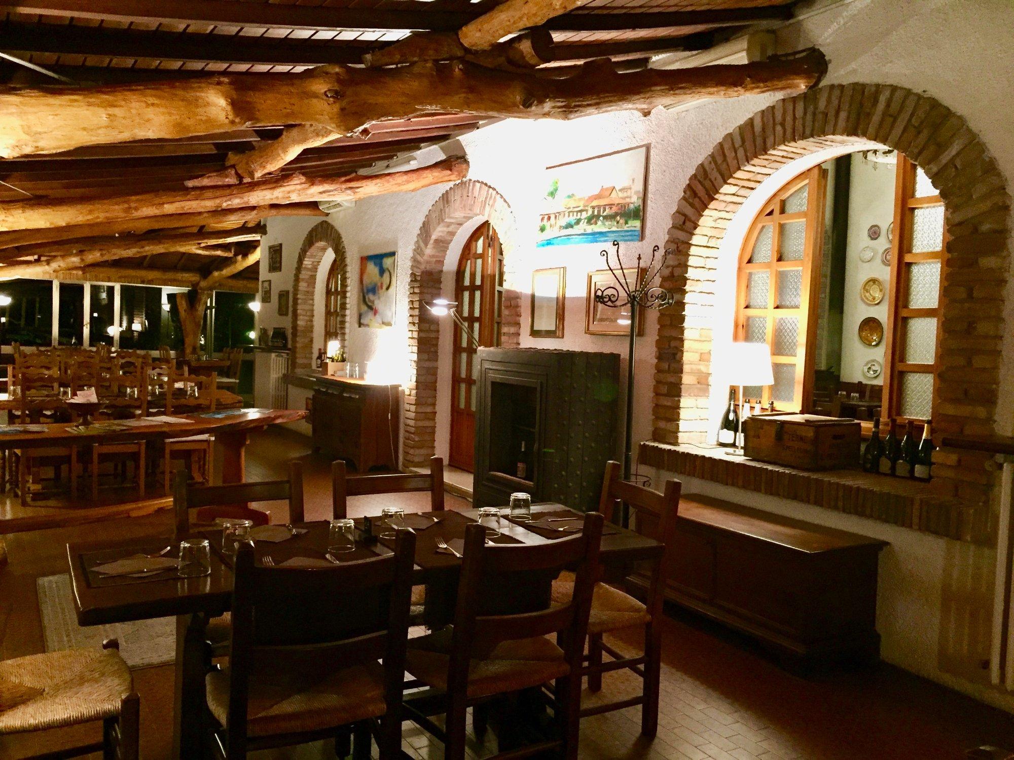 Most Popular Contemporary food in Volta Mantovana, Province of Mantua, Italy