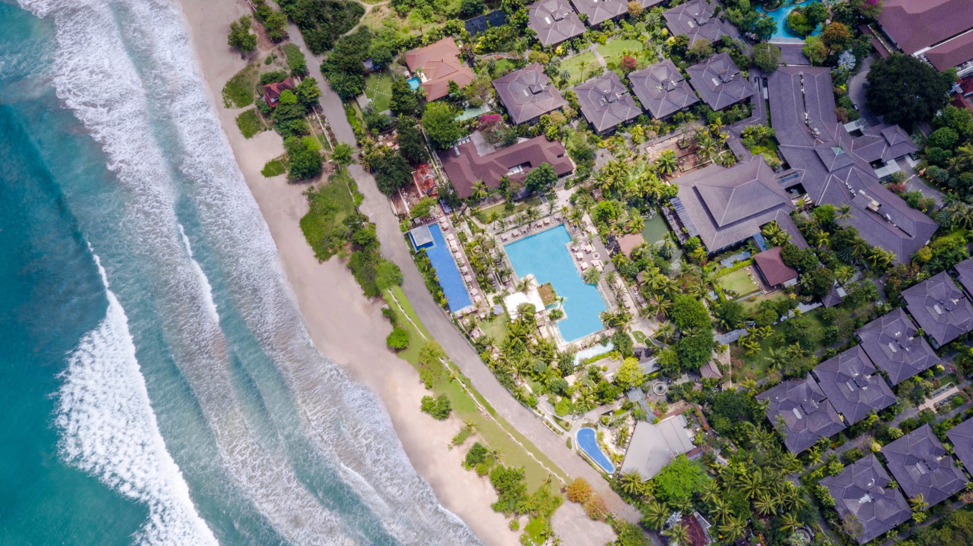 ‪Padma Resort Legian‬