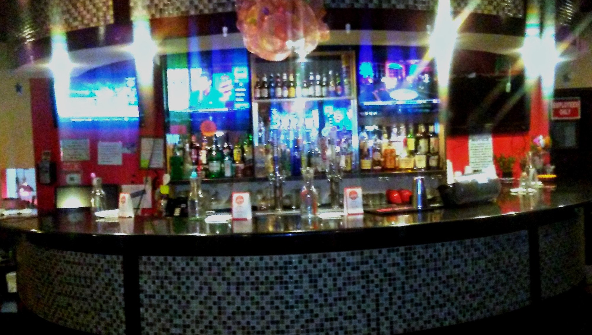 Jds Sports Bar And Grill
