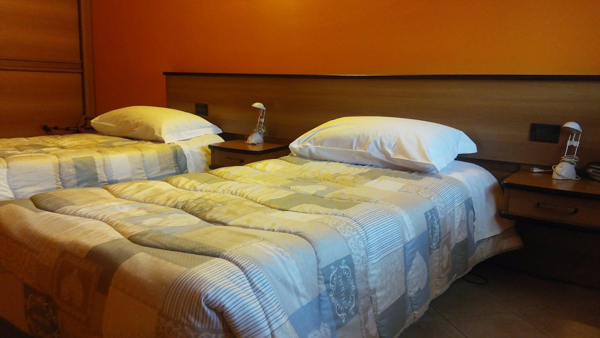 Hotel Tolin