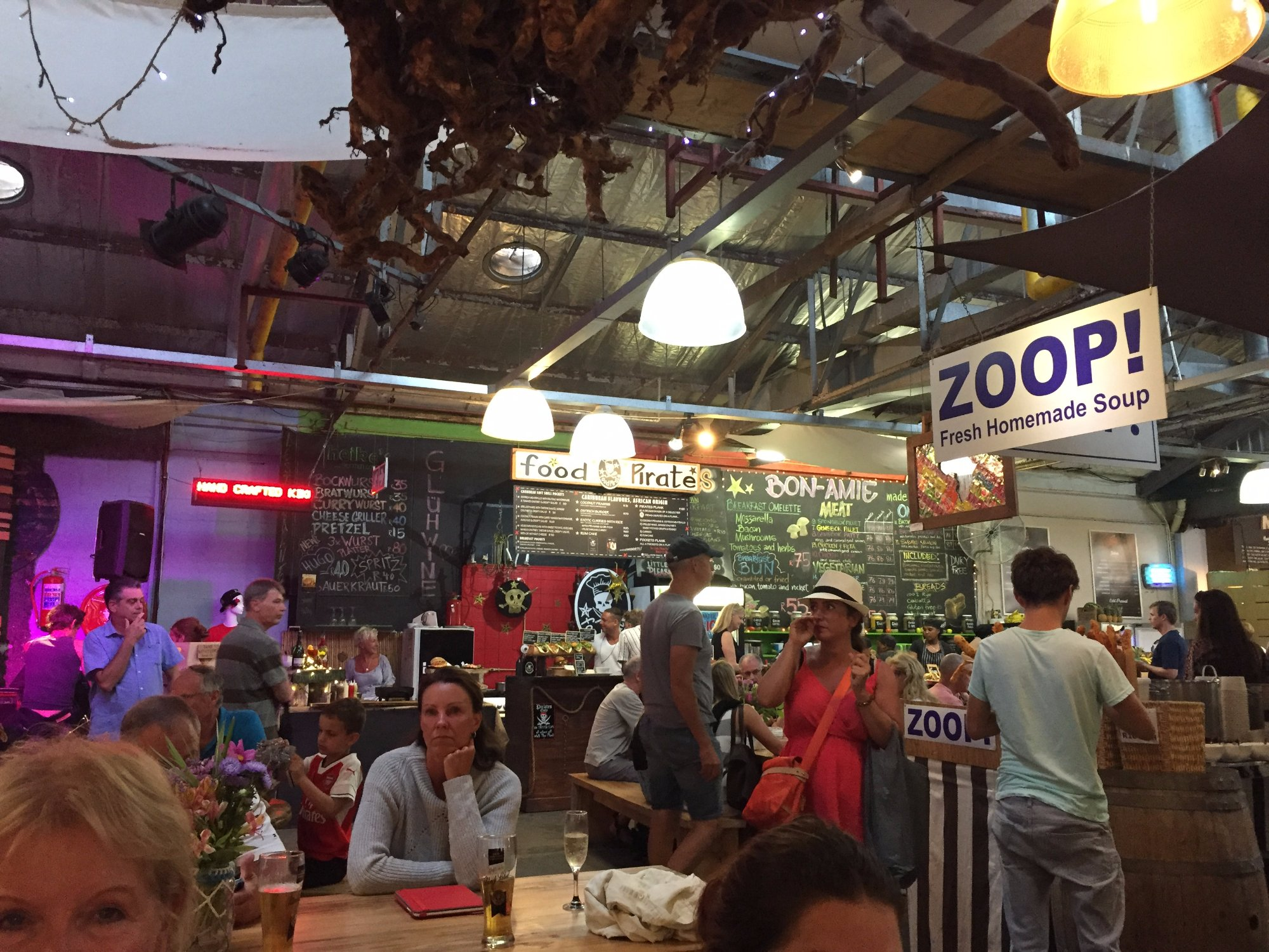 bay harbour market hout bay south africa top tips before you