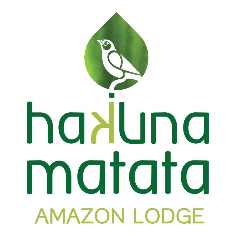 Hosteria Hakuna Matata