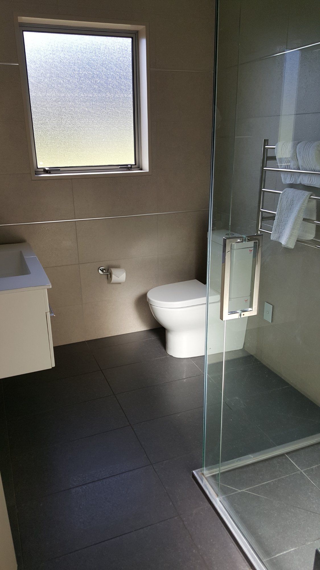 Bathroom Fixtures Queenstown alexis queenstown motor lodge and apartments - updated 2017 prices