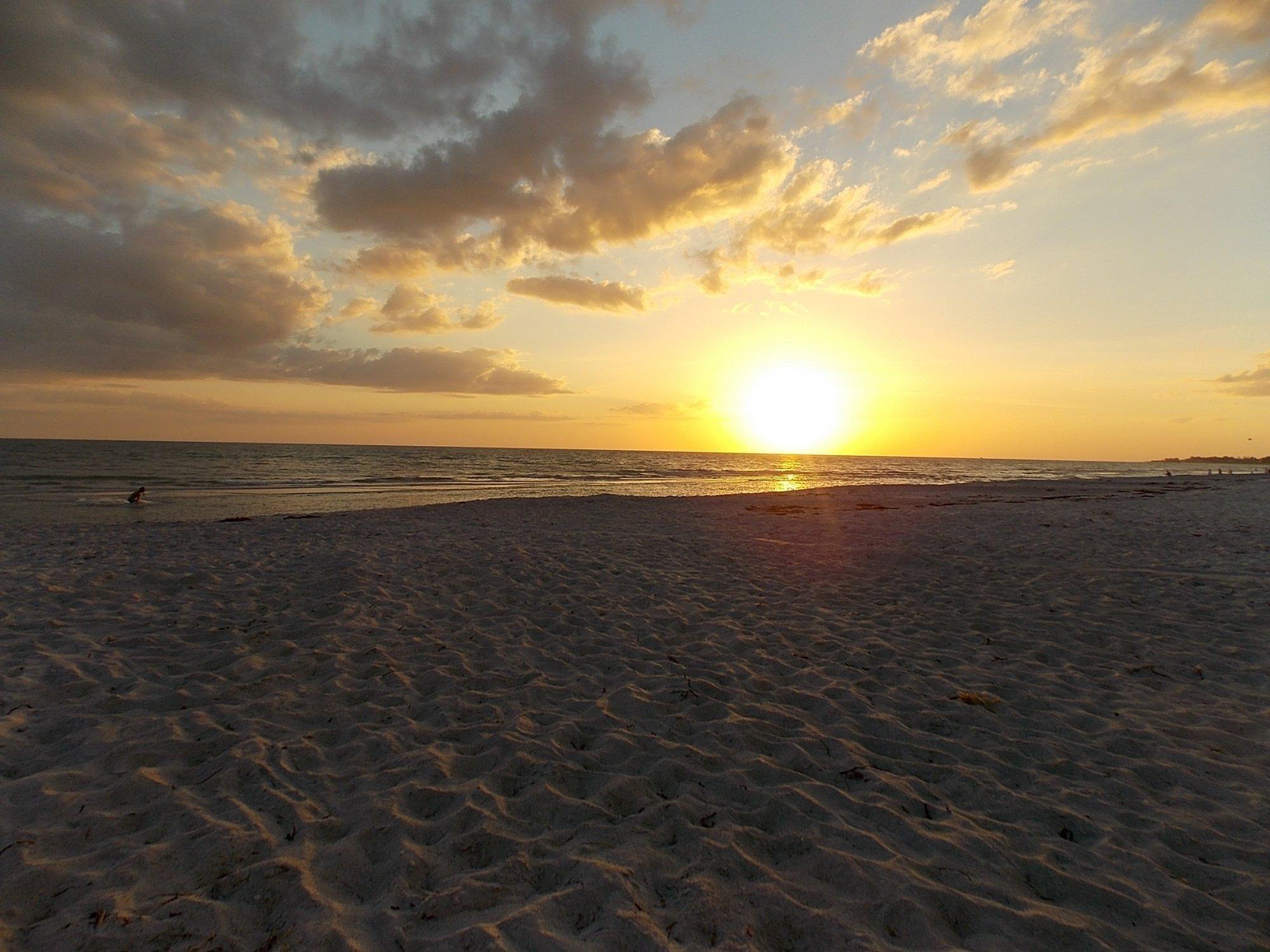 Sun 'n Sea