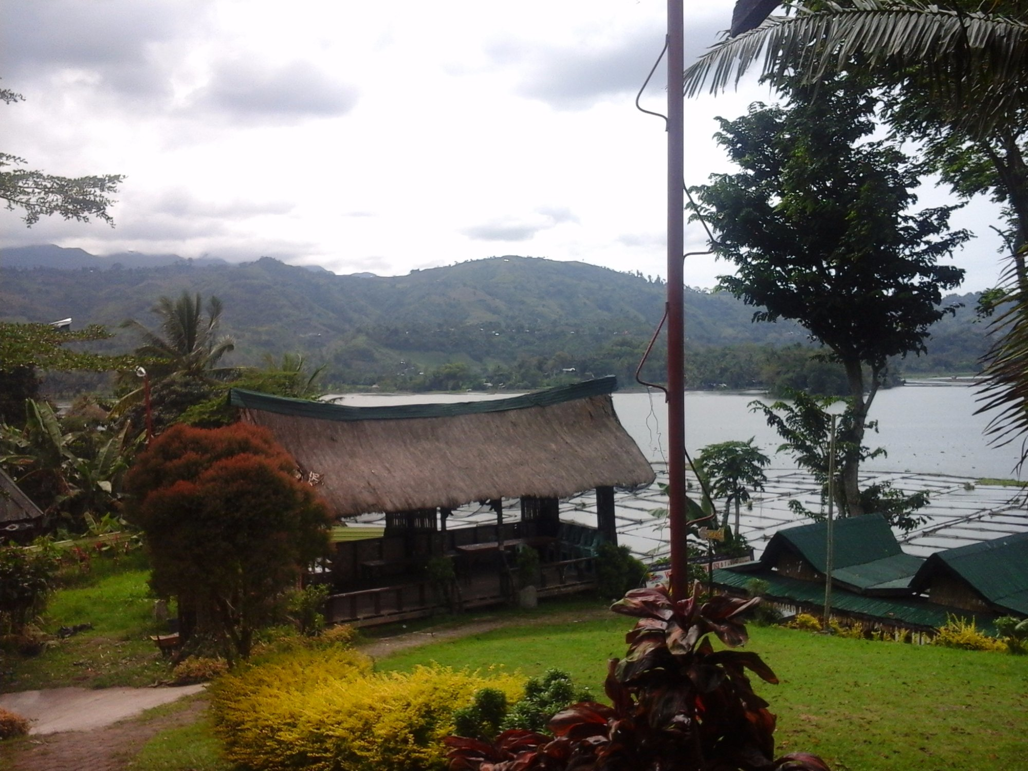 punta isla lake resort updated 2017 lodge reviews lake sebu