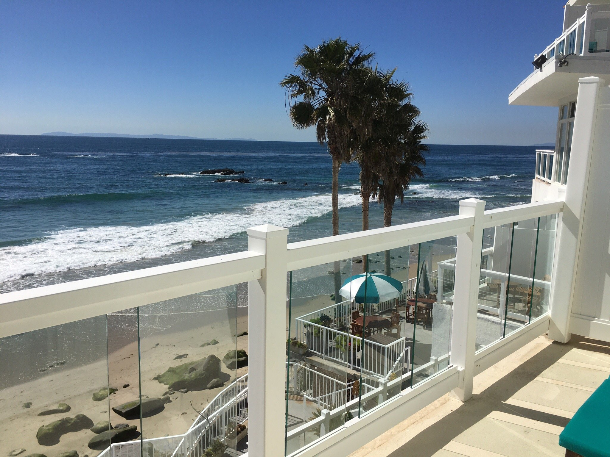 The Top 10 Things to Do Near Marriott s Newport Coast Villas