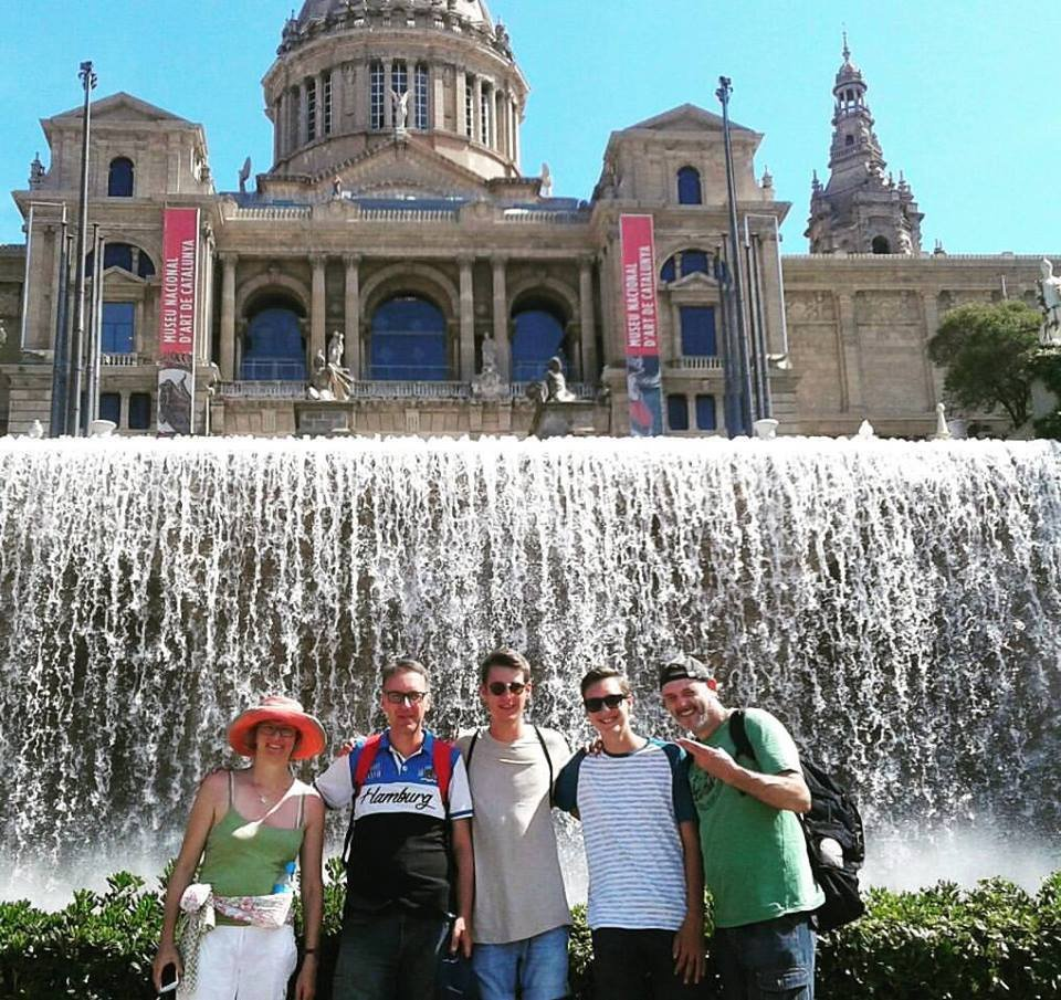 Hidden City Tours Private Tours The