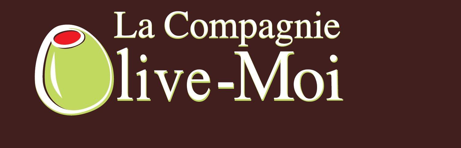 La Compagnie Olive-Moi