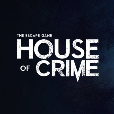 House of Crime