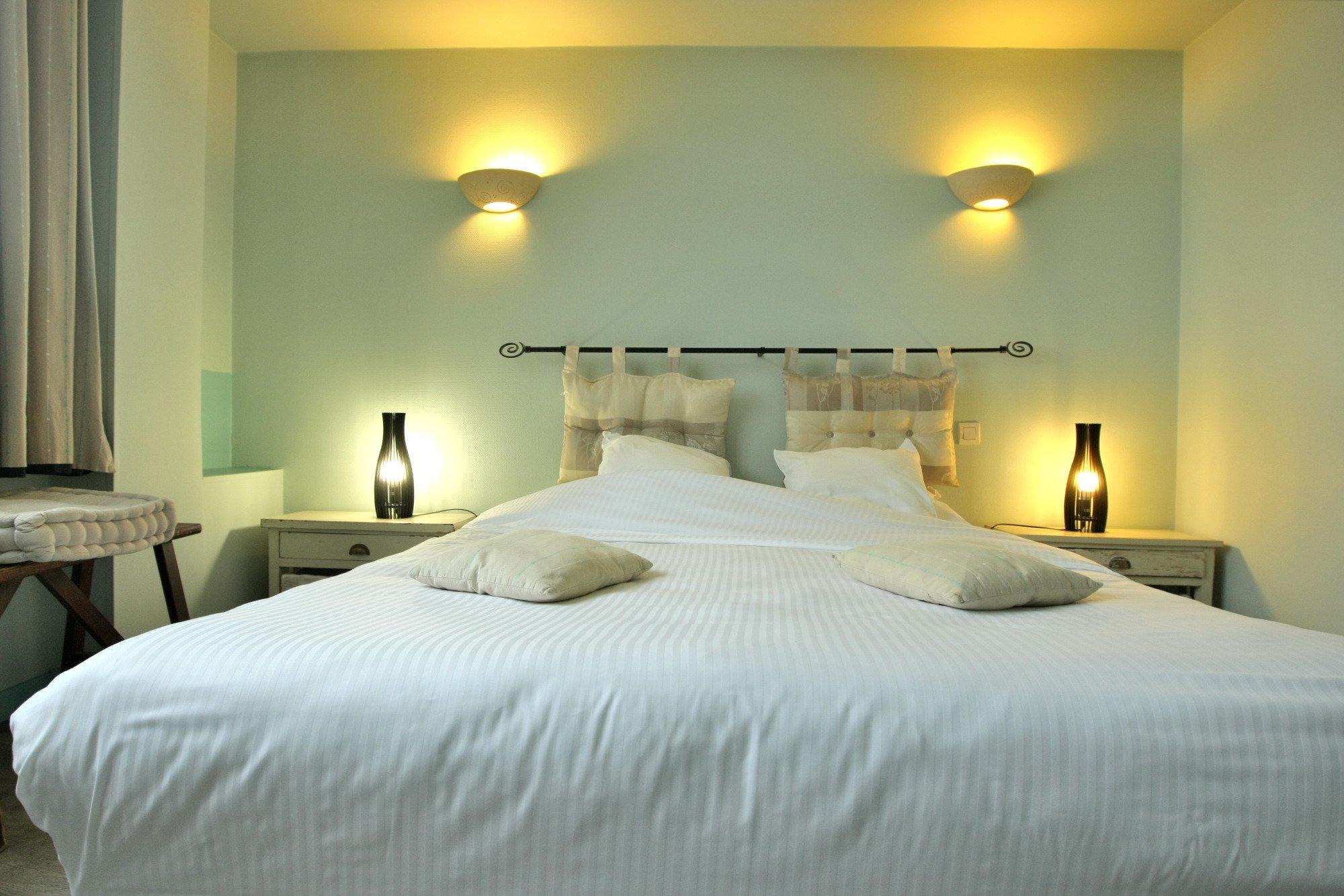 Grand Hotel Saint Aignan
