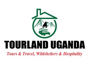 Tourland Uganda