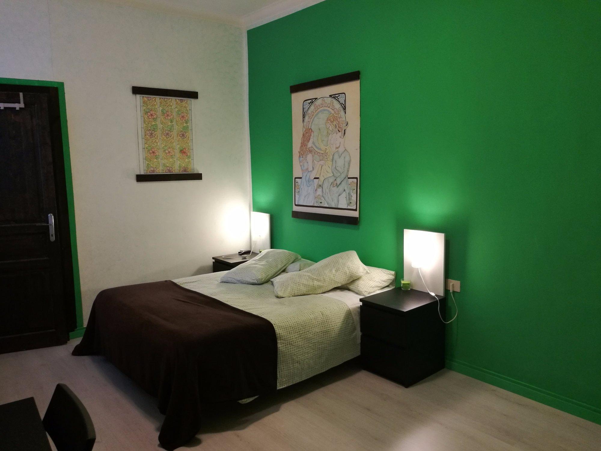 Benoit Room&Breakfast