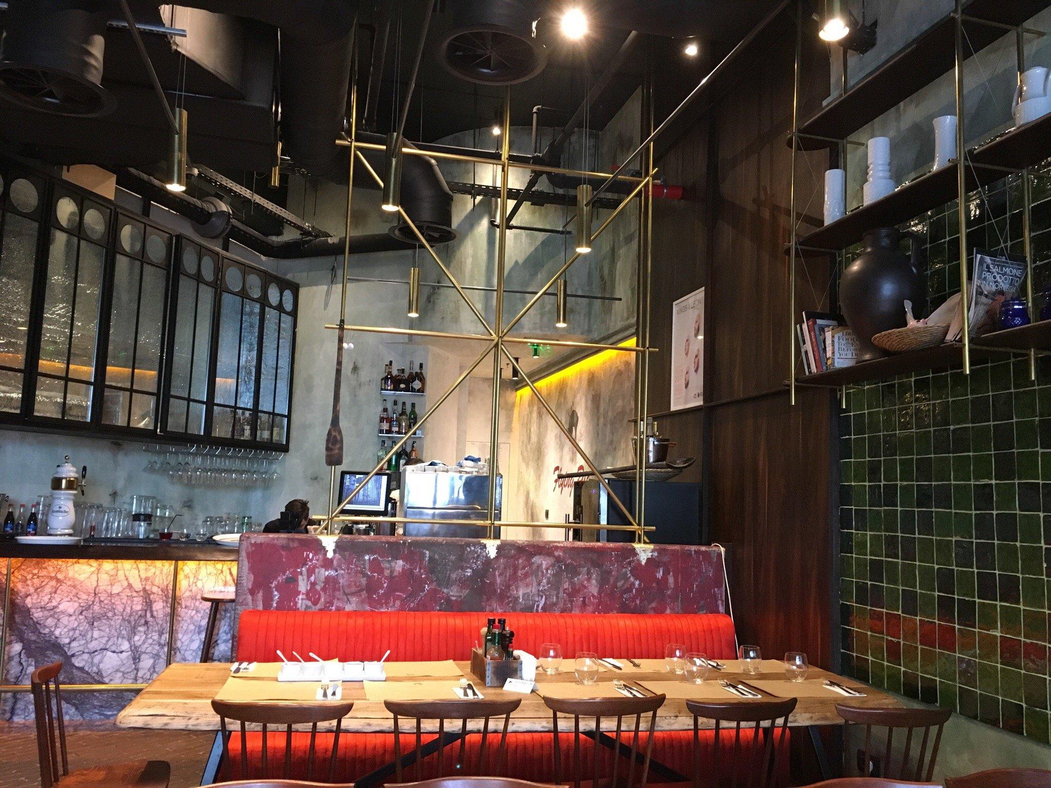 the 10 best restaurants near promenada mall bucharest tripadvisor the flying pig