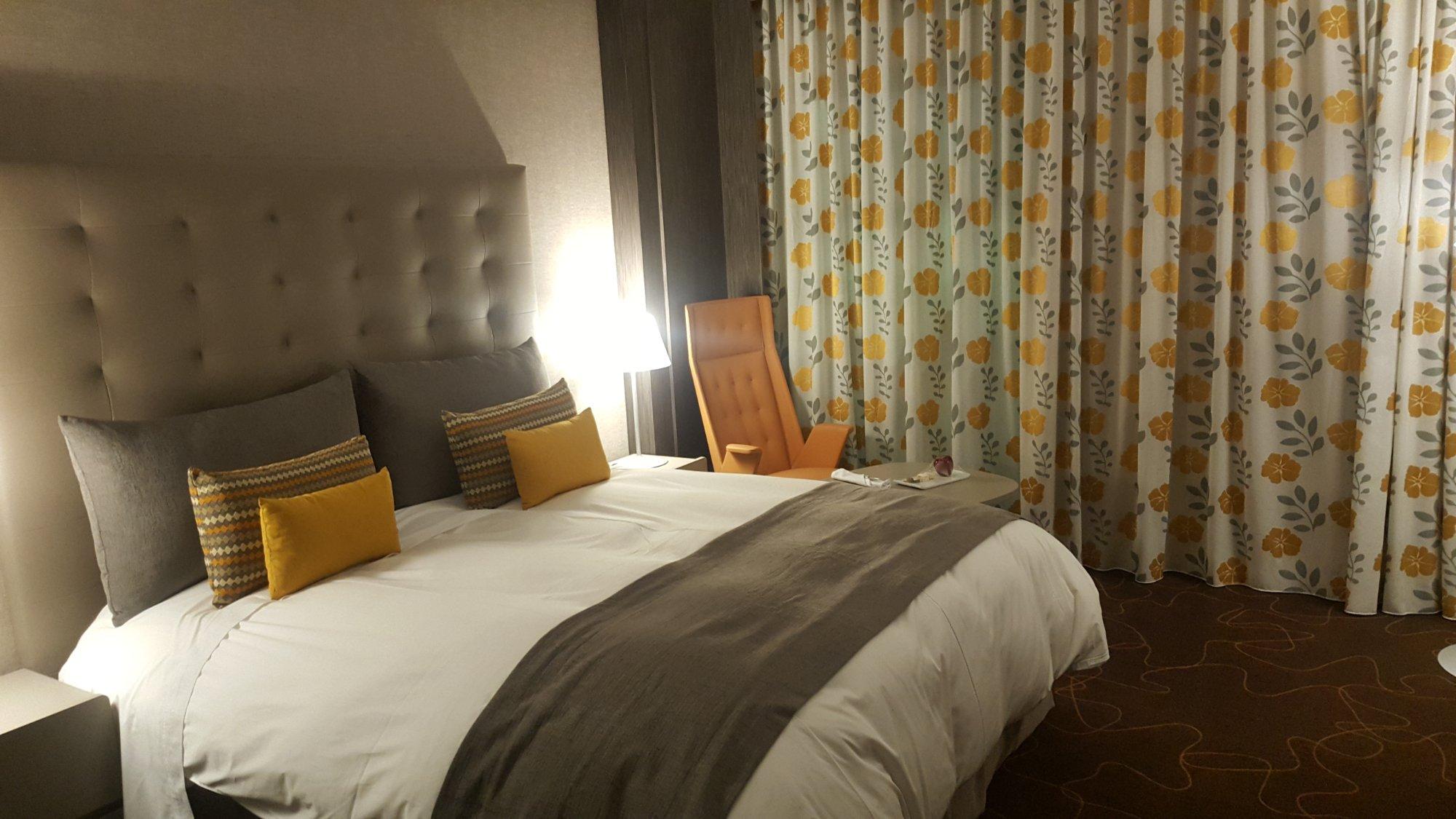 """Résultat de recherche d'images pour """"hotel  THE VIEW »  rabat"""""""
