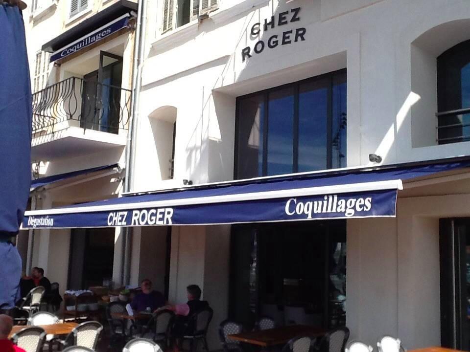 Brasserie chez roger marseille restaurantbeoordelingen for Restaurant chez marie marseille