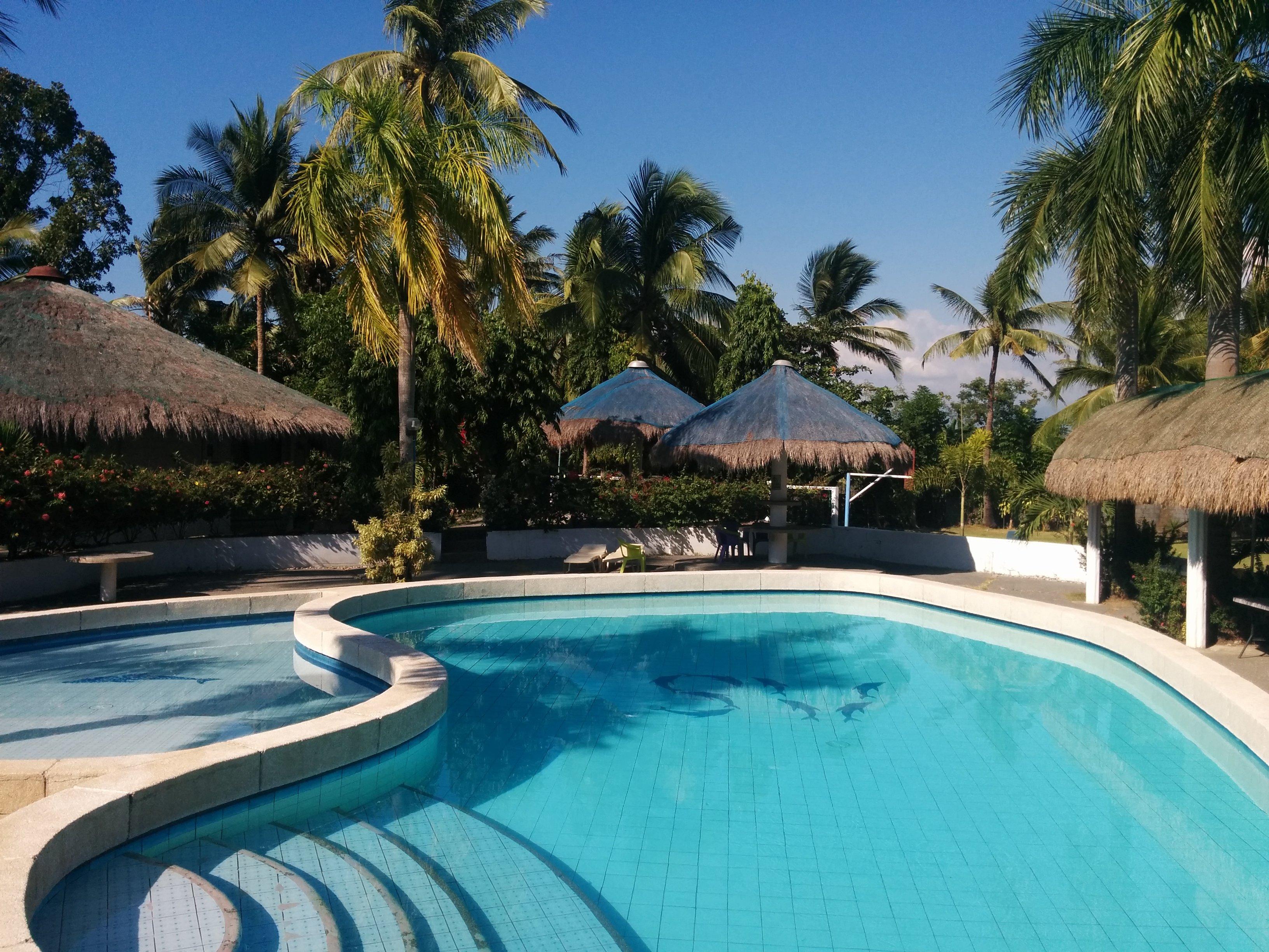 sierra vista beach resort - updated 2017 ranch reviews (dagupan