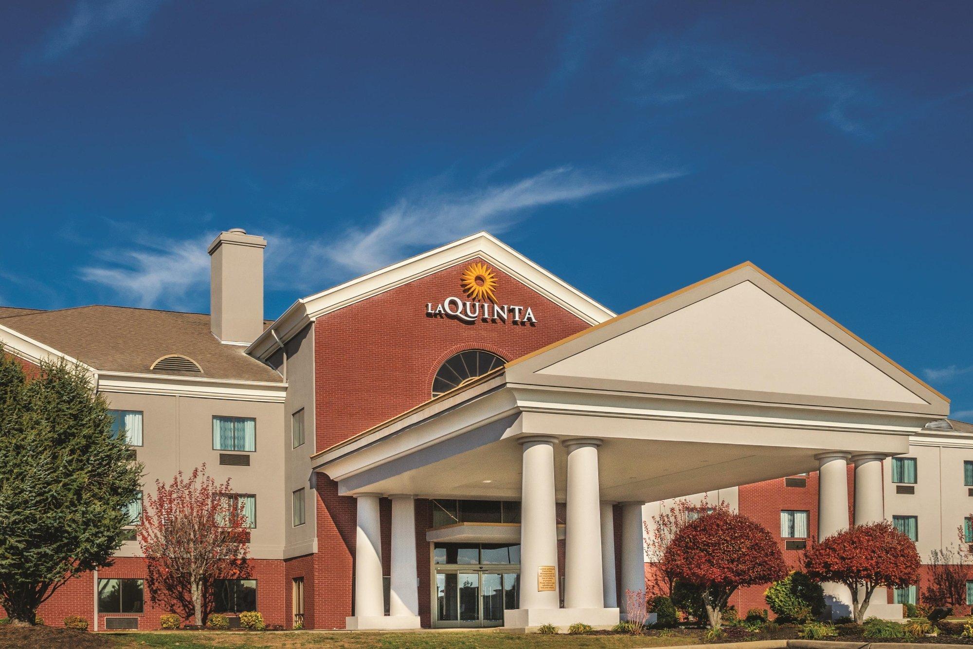 La Quinta Inn & Suites Loudon