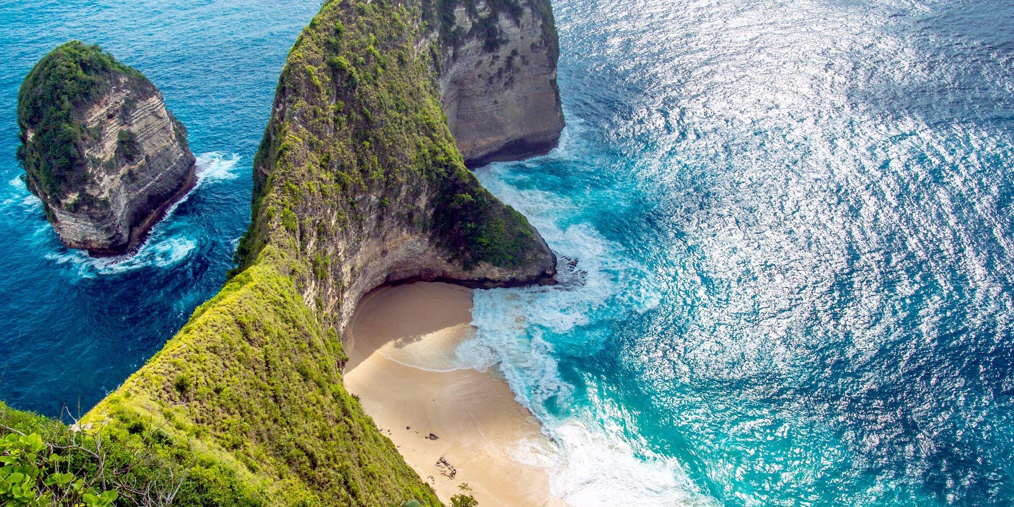 Bali (245886826)