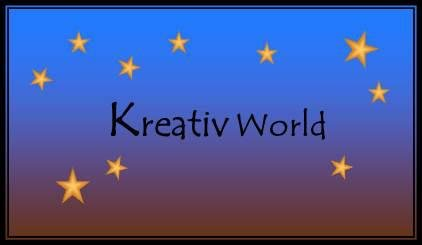 Kreativ World