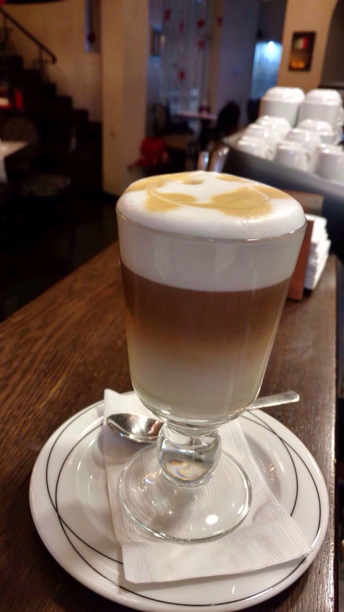 Patio Yerevan Restaurant Reviews & s TripAdvisor