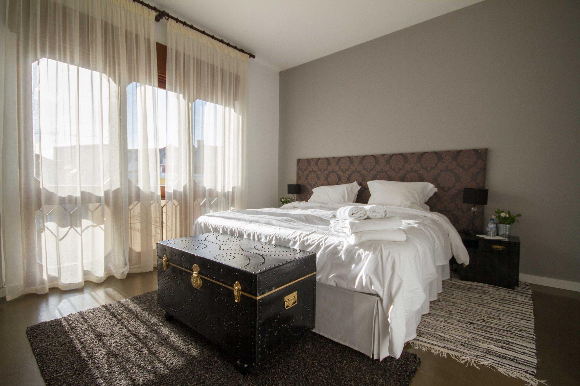 Sweet Lisbon Guesthouse