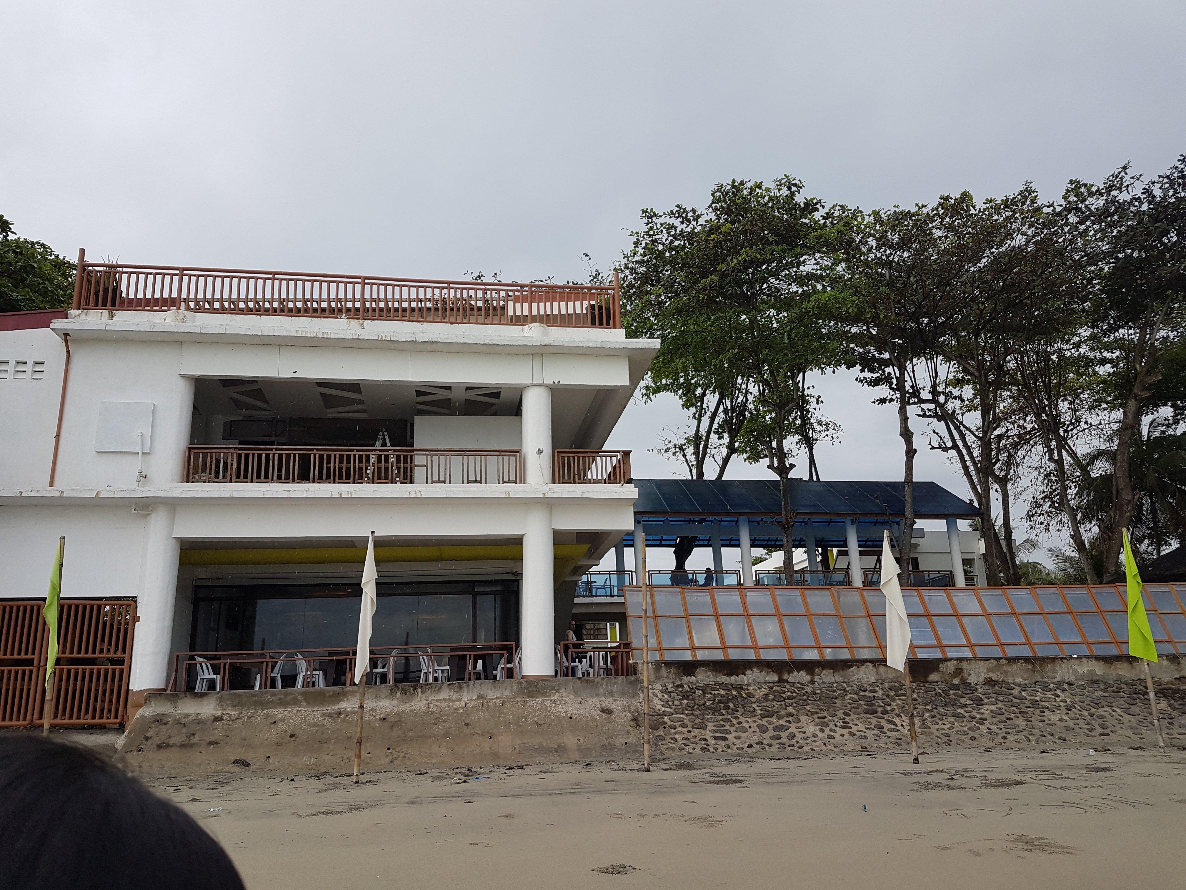 Apple Tree Resort & Hotel