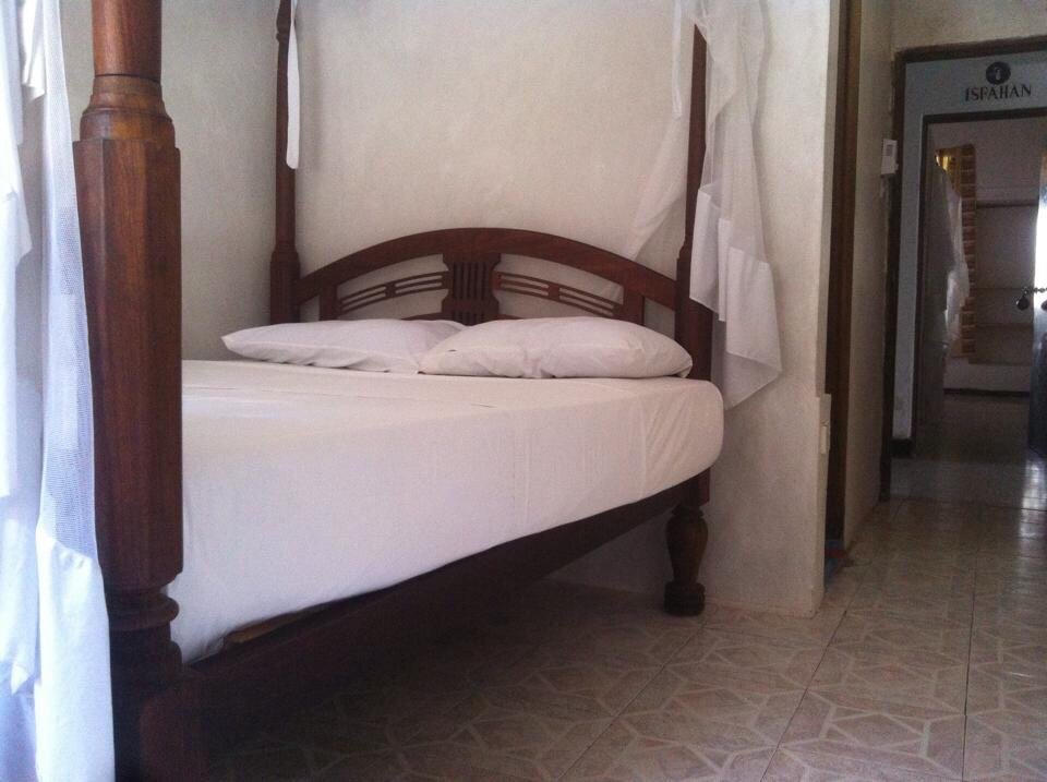 Sunsail Hotel