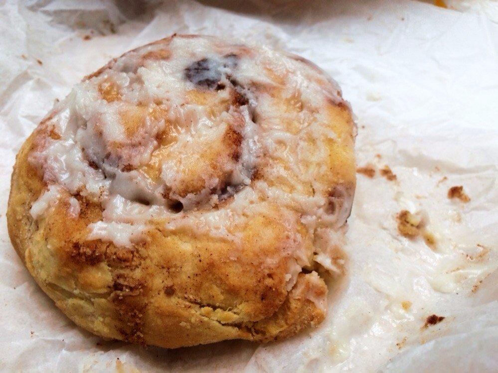 Sunrise Biscuit Kitchen Louisburg Menu Prices Restaurant Reviews Tripadvisor