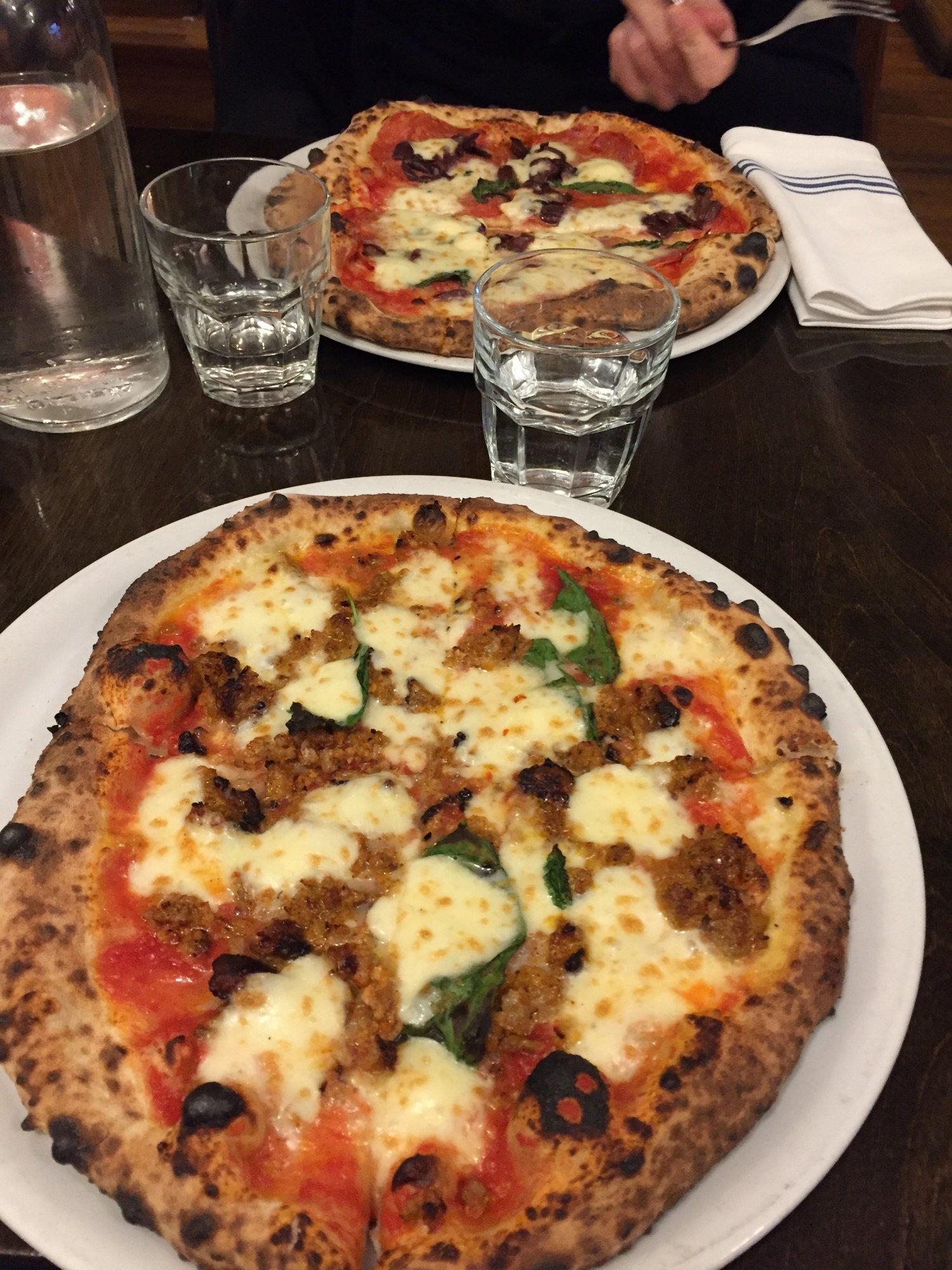 italian pizza kitchen roselle ~ instakitchen