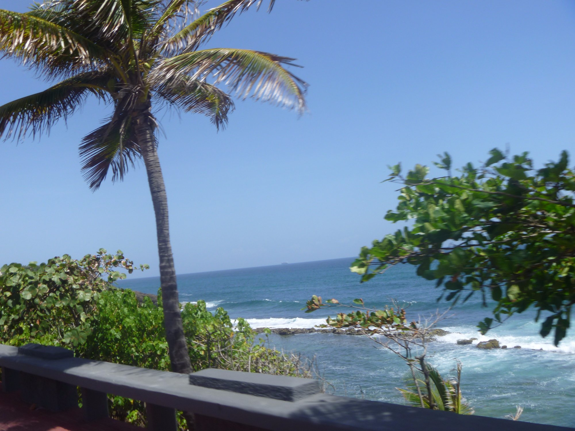 puerto rico perfect for vacations Find puerto rico vacation rentals, as well as puerto rico apartment and condo vacation rentals at perfectplacescom.