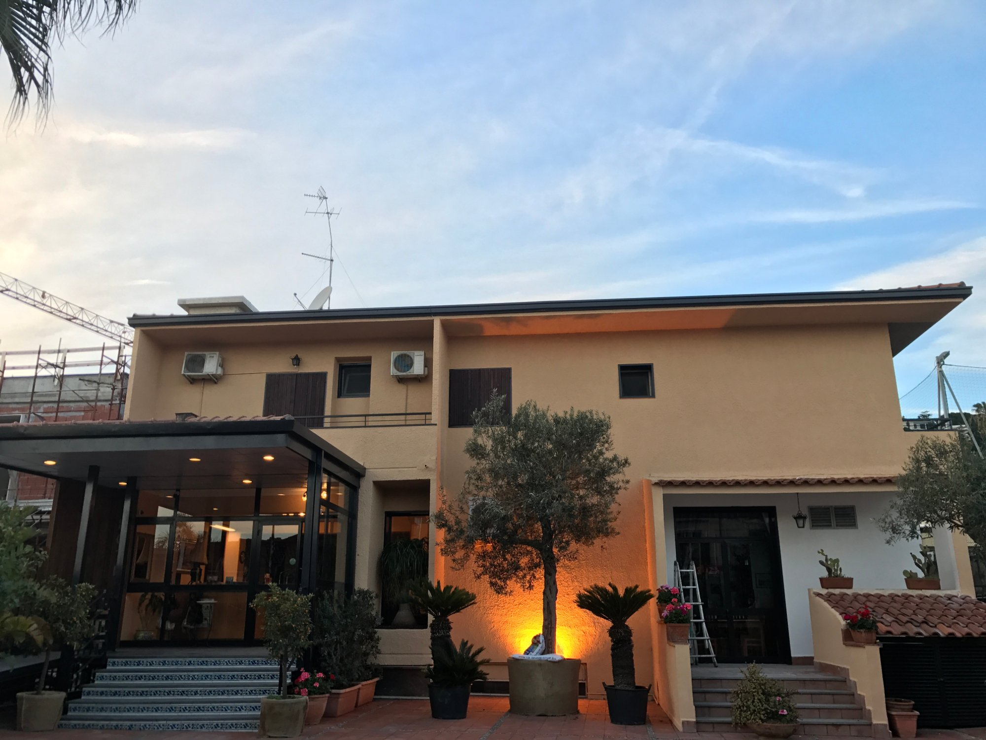 Hotel Malavoglia Inn