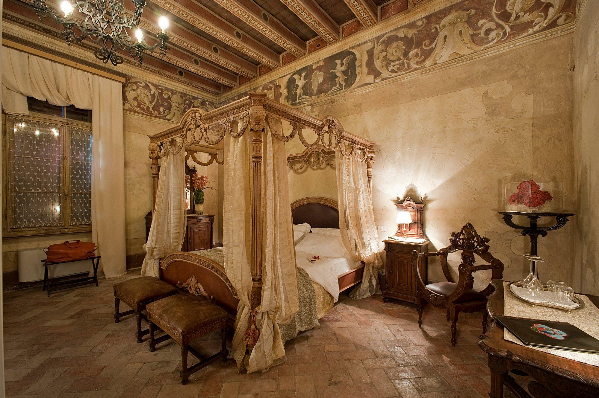 Castello Bevilacqua