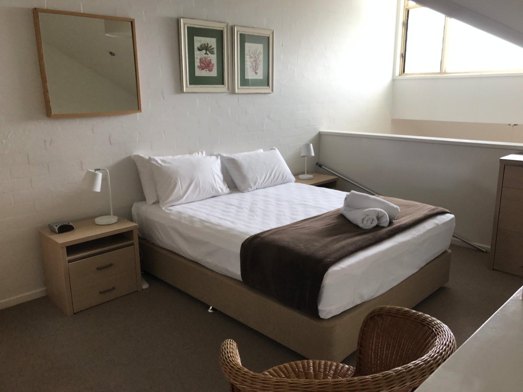Mariner Bay Apartments