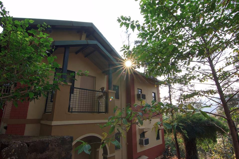 Durshet Forest Lodge, A Nature Trails Resort