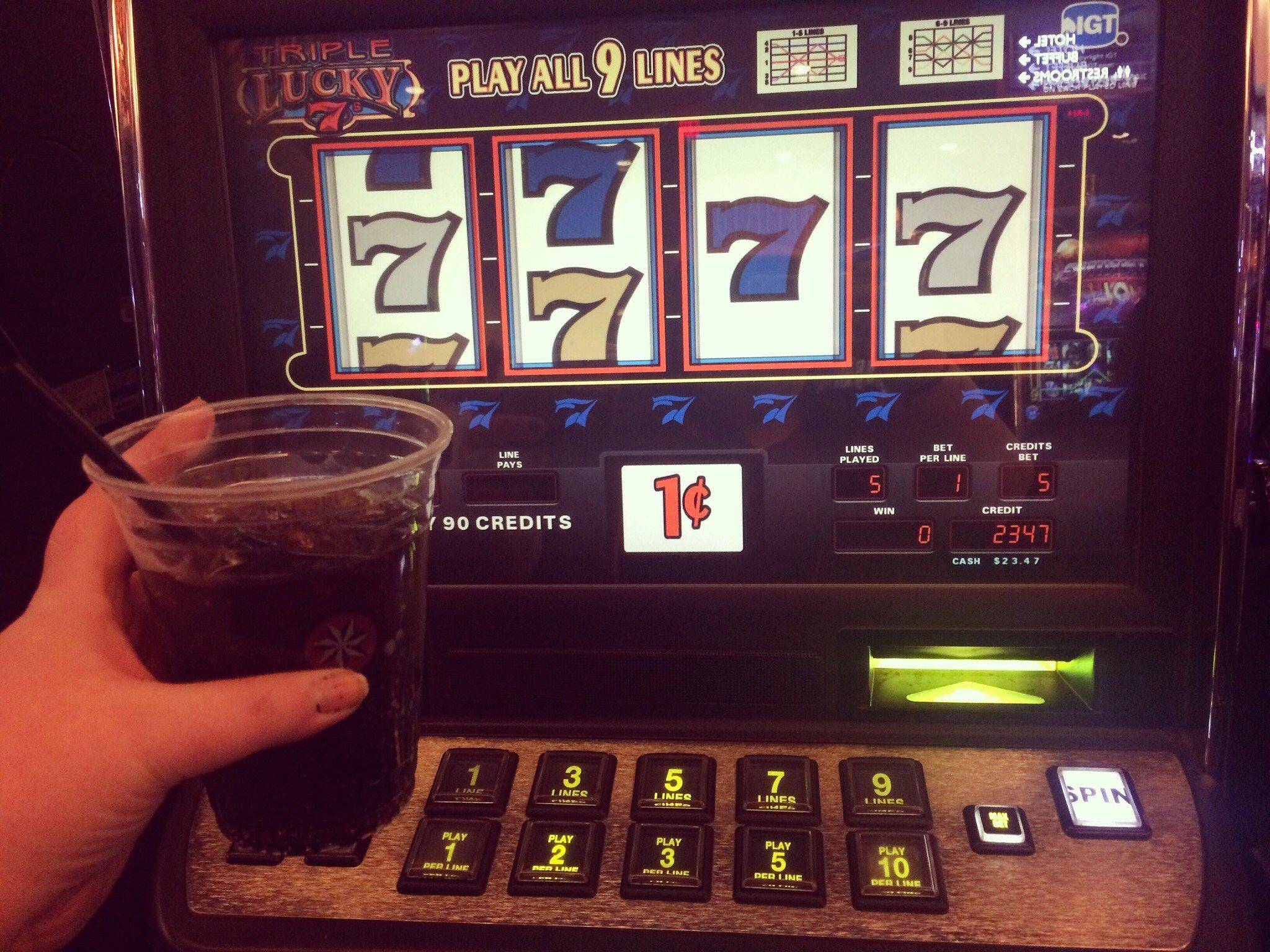 Cherokee casino west siloam springs hotel rates
