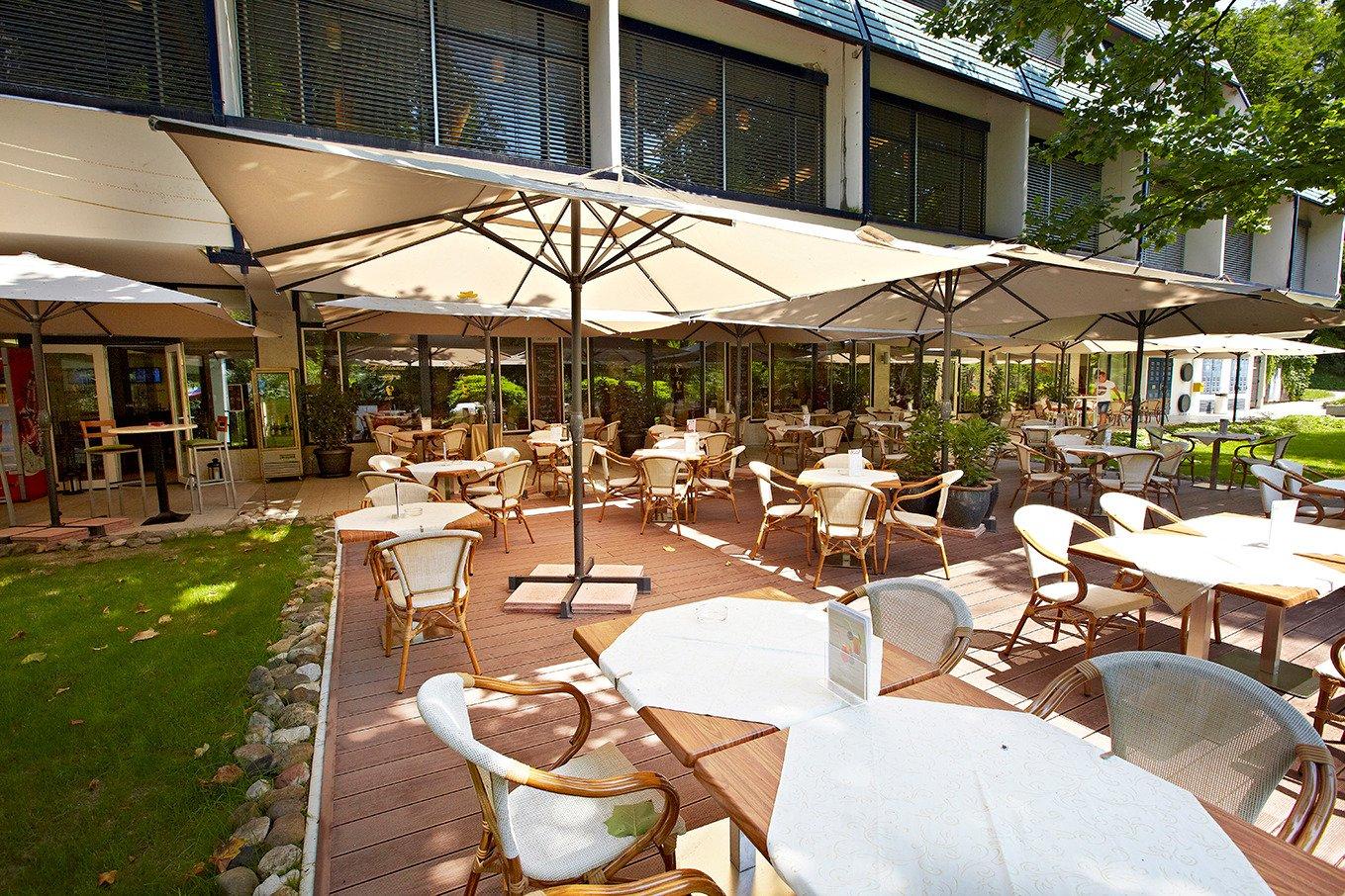 Hotel Villa Higiea - Terme Dobrna