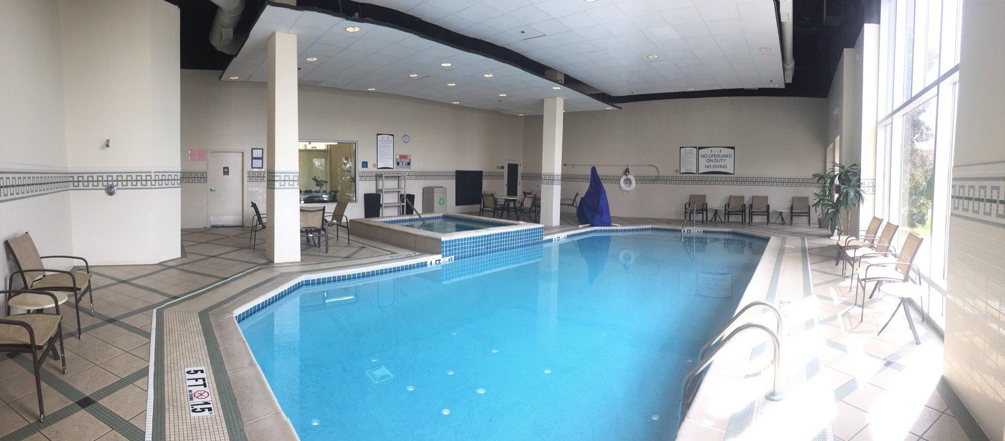 Staybridge Suites Chattanooga Downtown Tn 2018 Hotel