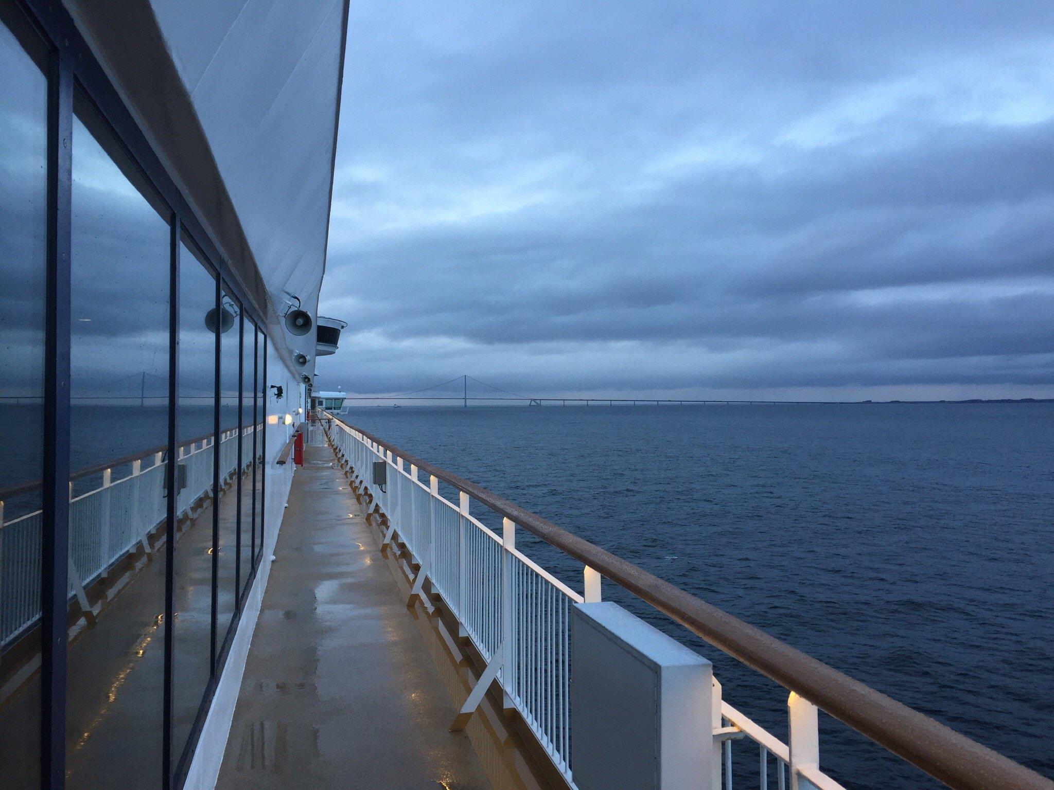 Book color line ferry - All Photos 194