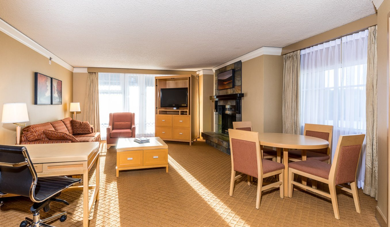 Two Bedroom Suites San Diego Hospitality Manage Fairfield Inn. Two Bedroom Suites In San Diego   cryp us