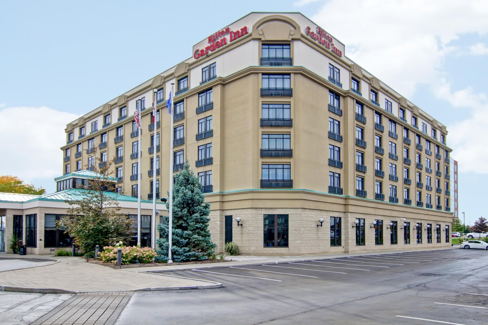 Hilton Garden Inn Kitchener Hilton Garden Inn Toronto Markham From Hk725 Updated 2017 Hotel