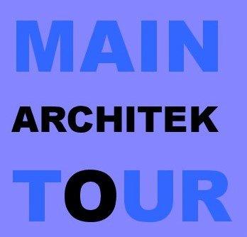 mainarchitektouren