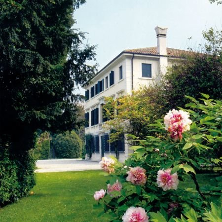 Villa Domenica Relais B&B