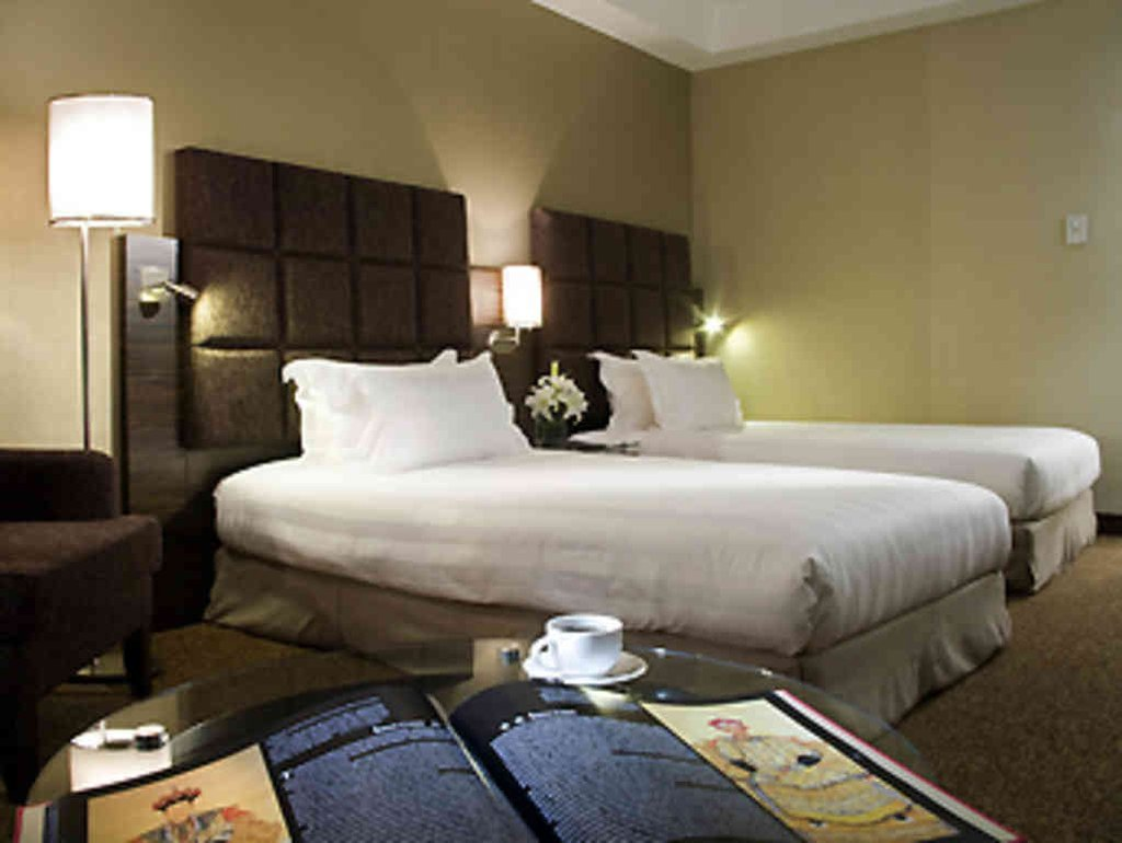 Novotel beijing peace updated 2017 prices hotel for Chambre commerce chine
