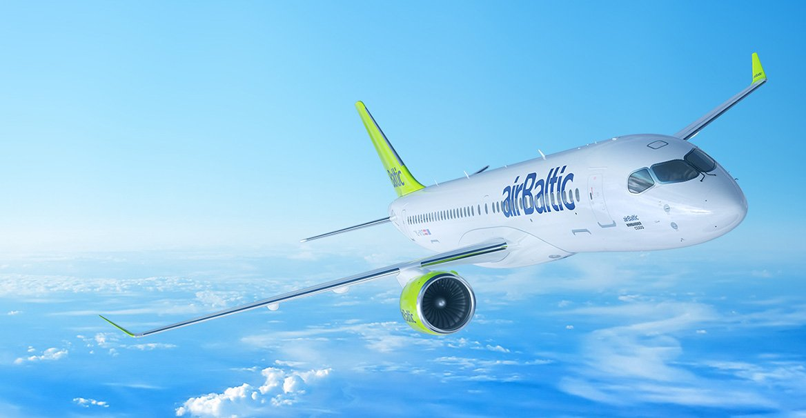 air baltic reviews and flights with photos tripadvisor