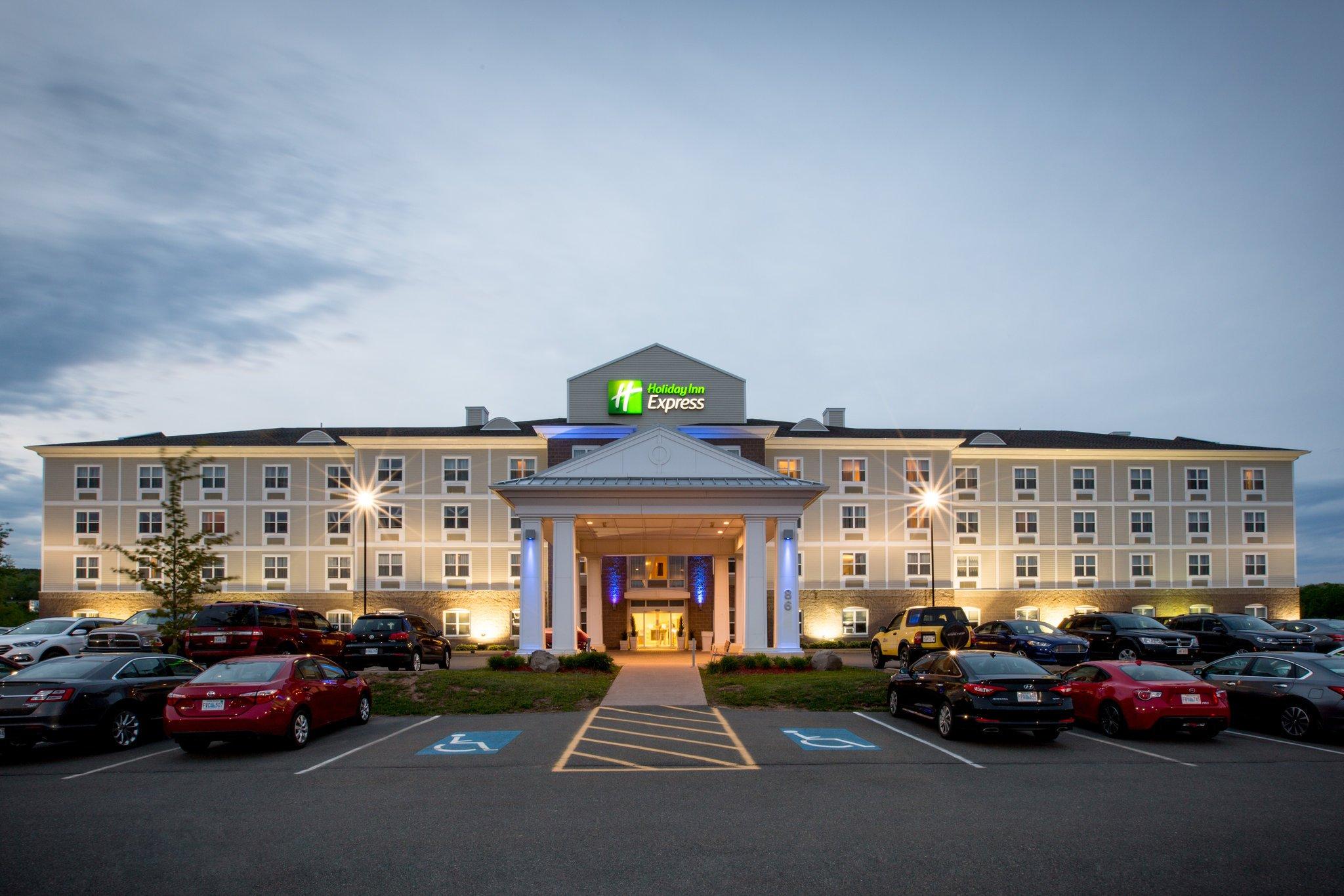 斯特拉頓新格拉斯哥智選假日飯店
