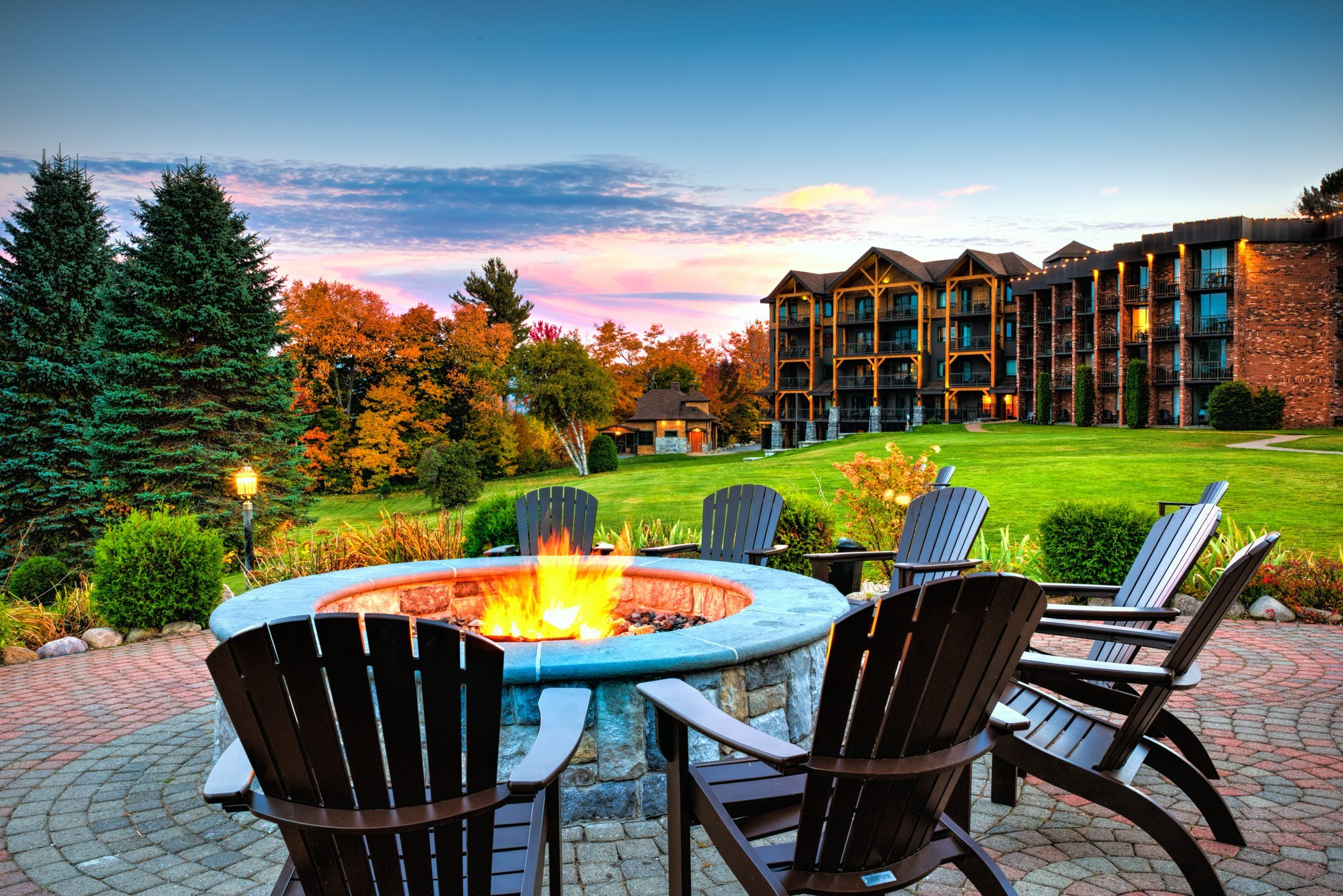 Crowne Plaza Lake Placid Updated 2017 Hotel Reviews