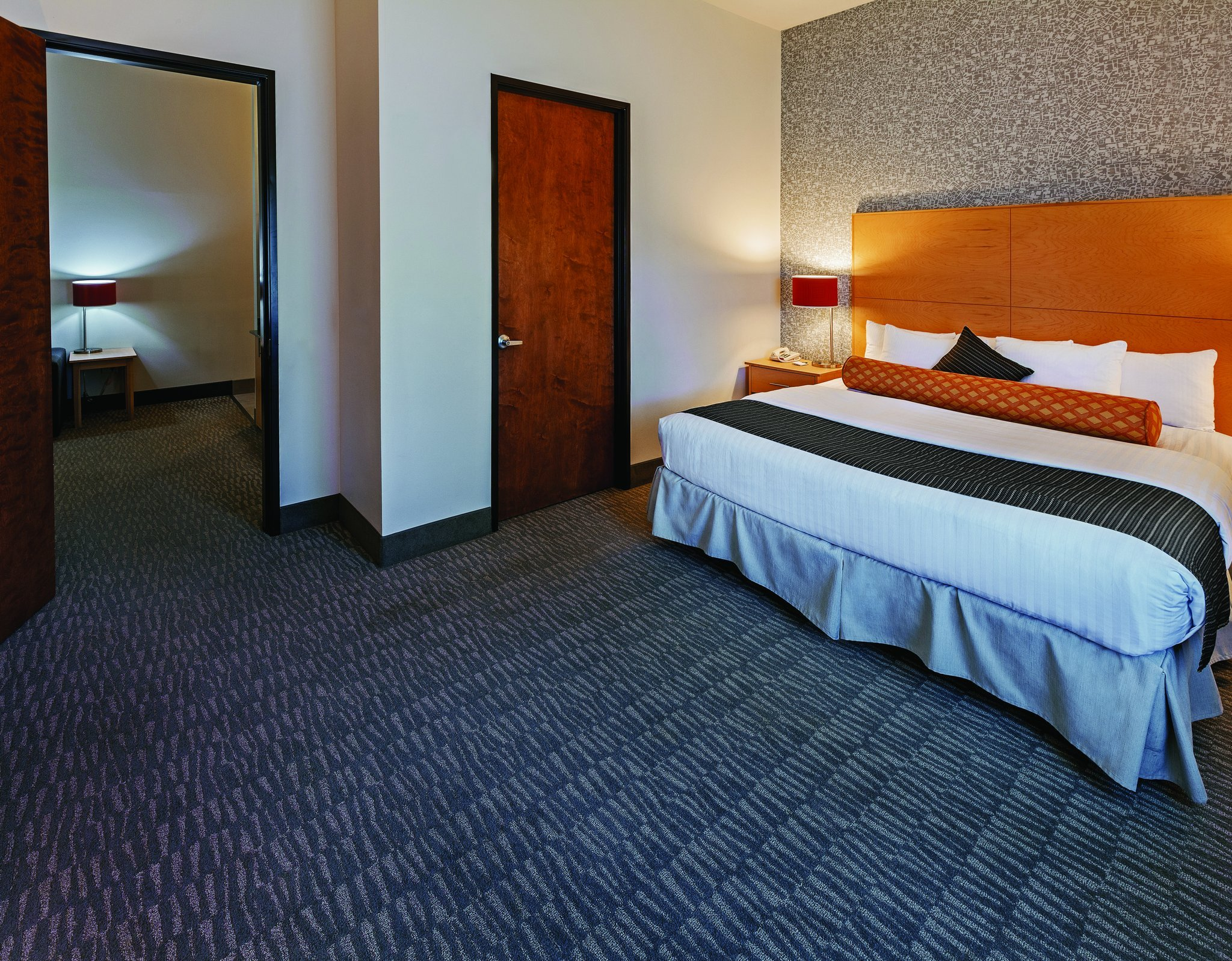 La Quinta Inn & Suites Austin NW/Lakeline Mall