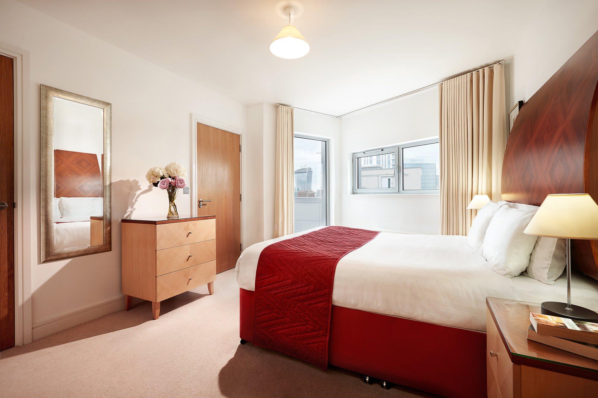 marlin apartments aldgate london apartment reviews