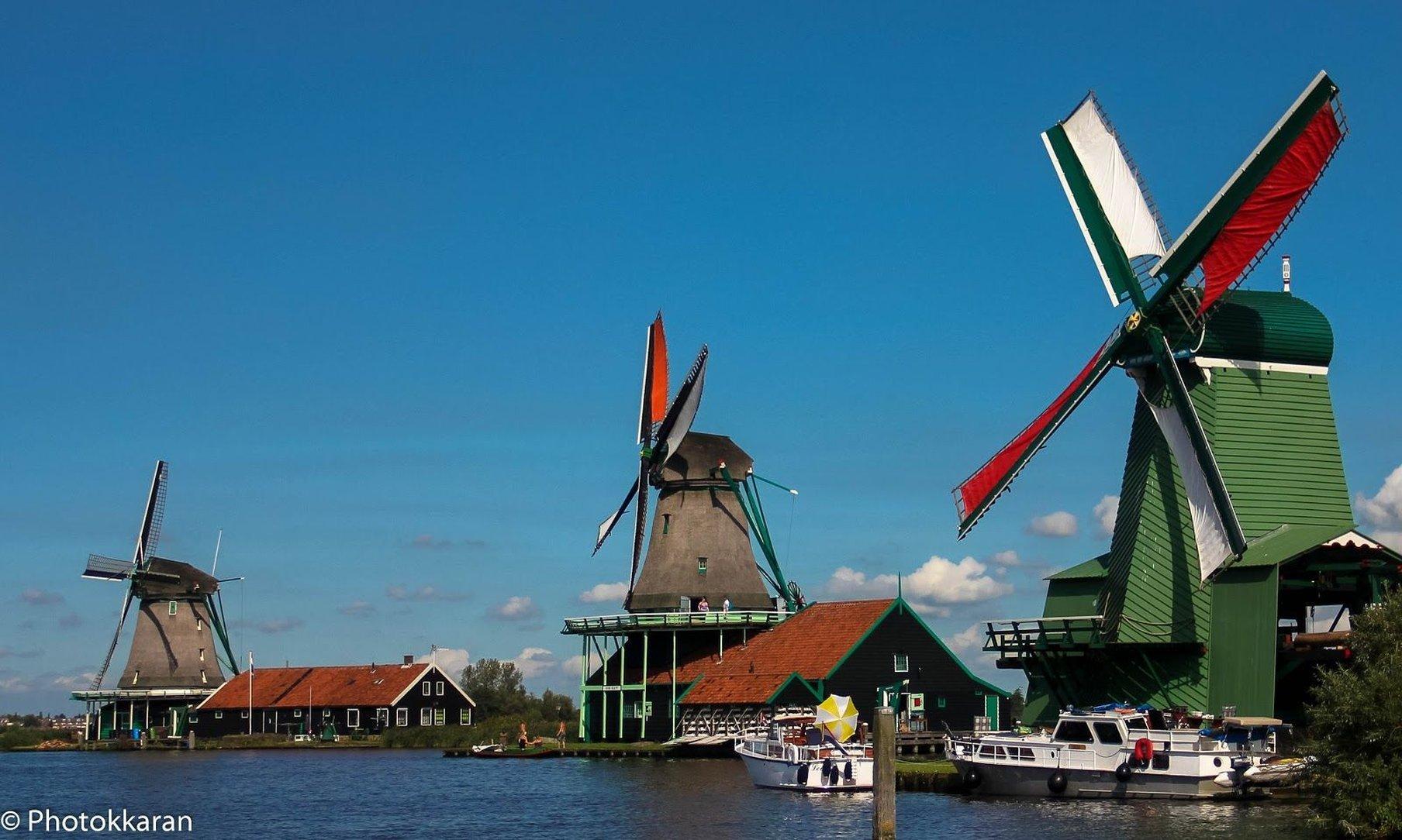 Nederland casino leeftijd