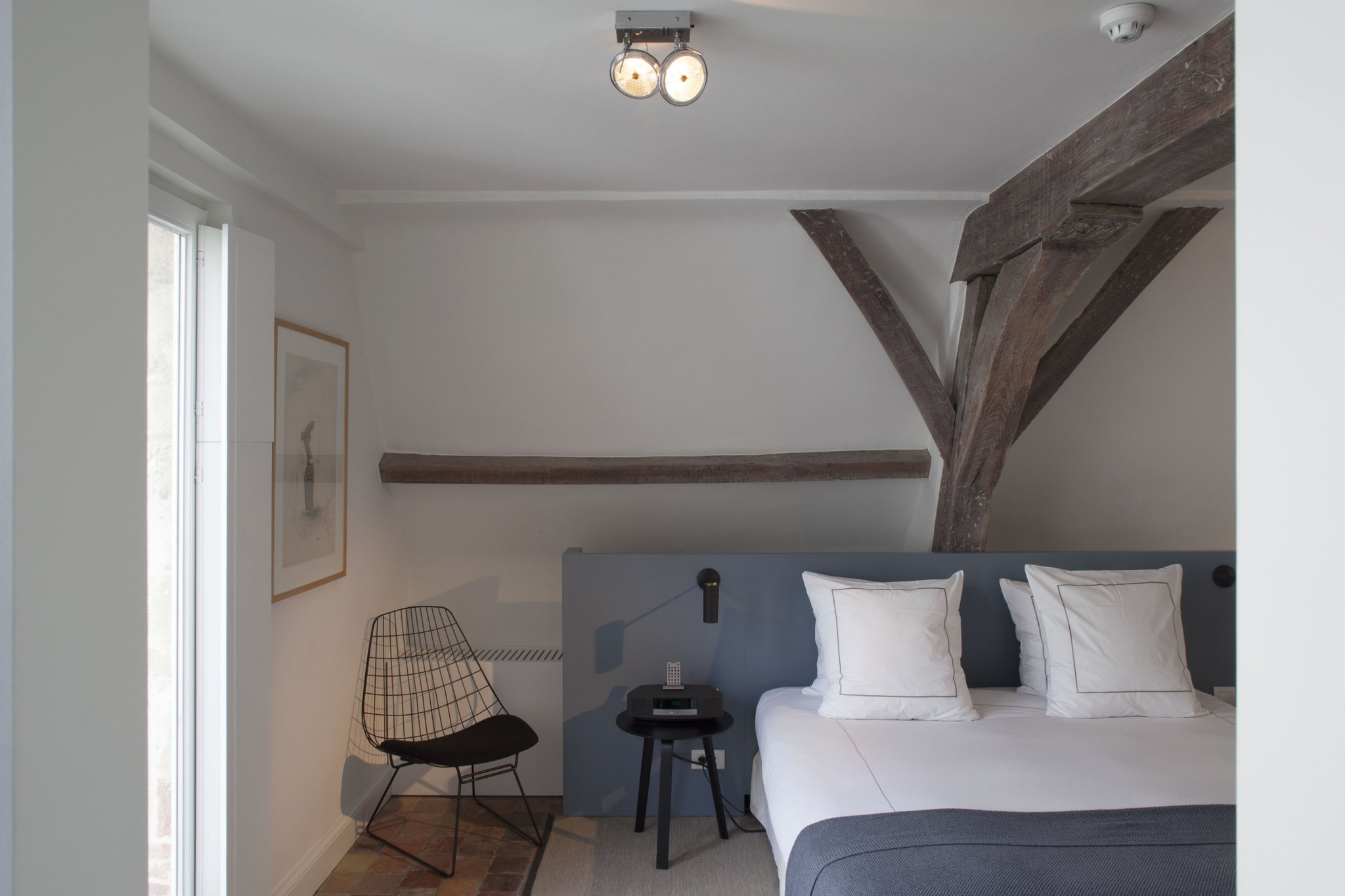 Hotel Julien